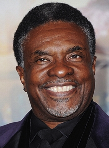 Keith David Cast In Fox Pilot 'Enlisted', Jack McGee Joins CBS Comedy 'McCarthys'