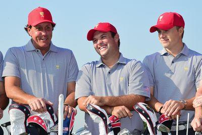 Presidents Cup 2015 picks and predictions: The USA should dominate the world again