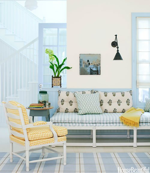 lovely home decorating ideas to steal