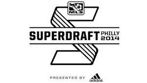 SuperDraft: Here are the 229 players who are eligible for selection in Rounds 3 and 4 on Tuesday