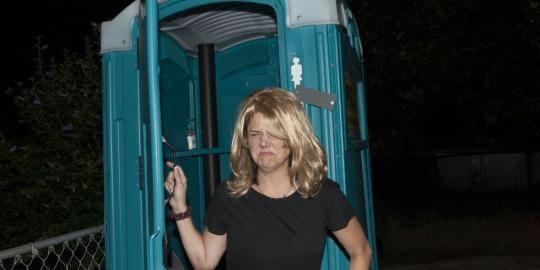 5 Life-Threatening Infections You Can Get from Using A Porta-Potty