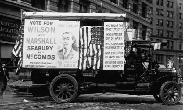 http://l2.yimg.com/bt/api/res/1.2/9pE1KmjA.mp7AEFHh1Qf8g--/YXBwaWQ9eW5ld3M7cT04NTt3PTYwMA--/http://media.zenfs.com/en_us/News/theweek/woodrow-wilson-won-the-1916-presidential-campaign-on-the-slogan-he-kept-us-out-of-war-then-he.jpg