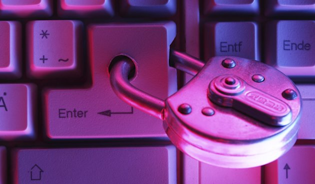 Hackers 'blackmail' users of illicit websites with new cyber attack (Image: Fotolia)