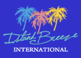 Island Breeze International, Inc. Announces Plans to Open a Video Game Room and Internet Sweepstakes Cafe for Adults in Florida