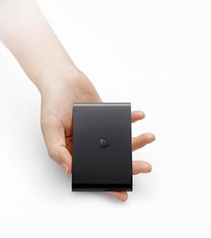 PlayStation TV Coming to US: What Does $99 Buy?
