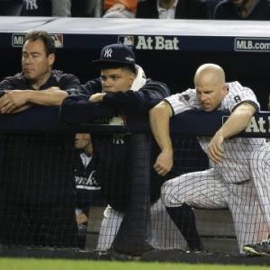 Brian Kilmeade: Why the Yankees blew it