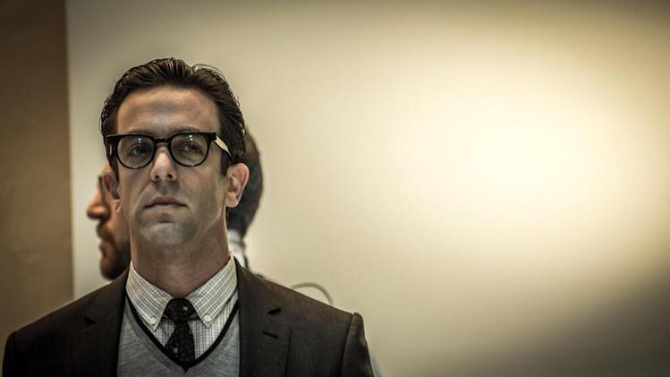 'Amazing Spider-Man 2': B.J. Novak Revealed As Newest Castmember