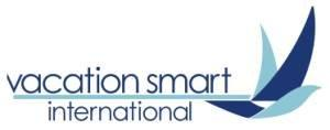 Vacation Smart International Assists in Surpassing 300,000 RSI Members