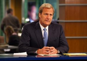 This Just In: HBO Orders New Seasons of The Newsroom and True Blood