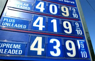 Gas Prices Health Care Law Keep Small Businesses from Hiring