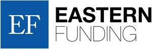 Eastern Funding Announces Key, Executive Management Promotions