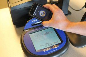 Move over new iPad: Apple scores important iWallet patent