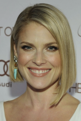 Ali Larter Cast As Female Lead In Howard Gordon's TNT Pilot 'Legends'