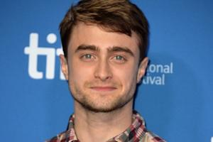 Toronto: CBS Films Closes Deal for Daniel Radcliffe's 'The F Word'