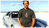 Paul Walker Death: Universal, Relativity 'Shocked' and 'Heartbroken'