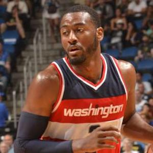 Assist of the Night - John Wall