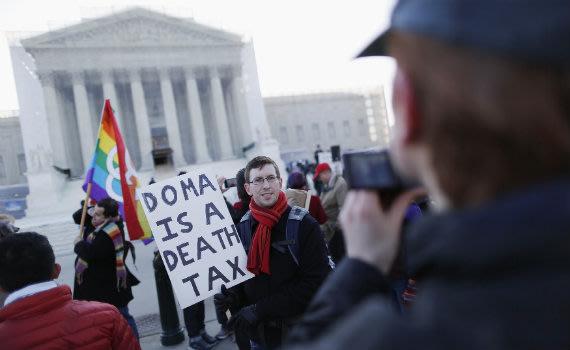 570_DOMA_Death_Tax_Reuters.jpg