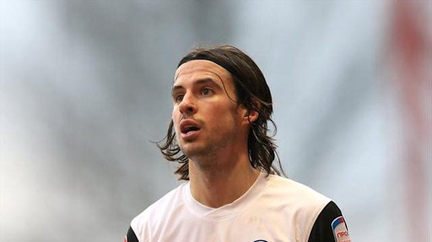 Crystal Palace have met Peterborough's valuation for George Boyd