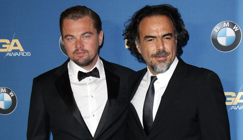 DGA Awards: Alejandro G. Iñárritu Wins Feature Film Award For 'The Revenant'; HBO Cleans Up With Wins For 'Game Of Thrones', 'Veep' & 'Bessie' – Full List