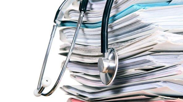 Businesses Consider Dumping Employee Health Coverage
