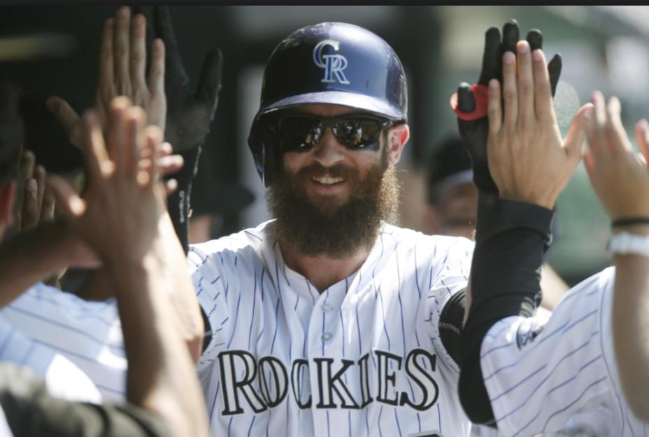 Pressing Questions: The Colorado Rockies
