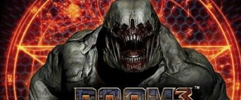 Doom 3 BFG Edition annonc et dat en vido