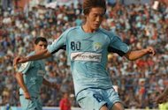 FT: Persela 4-0 Persepam