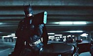 Studios Hold Back On Batman Box Office Figures