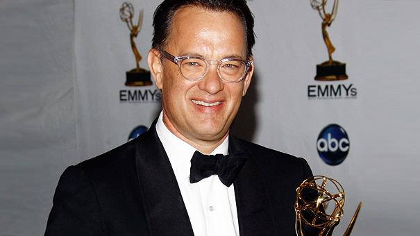 Tom Hanks thumb