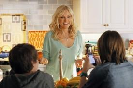 ABC 2013-14 Schedule: Rebel Wilson Gets Post-'Modern Family' Slot, 'S.H.I.E.L.D.' On Tuesday, 'Dancing' Shrinks To One Night