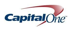 Enjoying Credit Card Rewards Just Got Easier Thanks to Purchase Eraser(SM) From Capital One