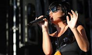 Lily Allen Accepts Apology Amid Twitter Abuse