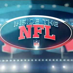SNL Hilariously Reveals the Secrets Behind Deflate-Gate