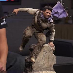 Sideshow Collectibles - Comic-Con 2014 Live Show