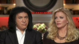 Gene Simmons Family Jewels: Promo 2