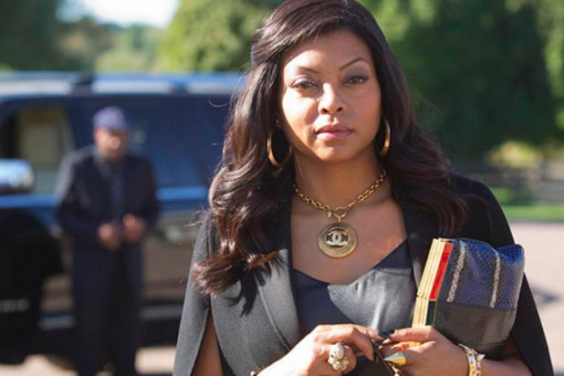 Ratings: 'Empire' Rises Yet Again in Viewers, Hauls in 11.3 Million