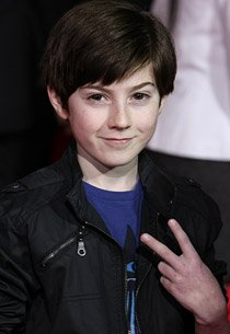 Mason Cook | Photo Credits: …