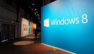 Windows Blue Bakal Diluncurkan Juni