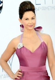 Ashley Judd | Photo Credits: Jason Merritt/WireImage
