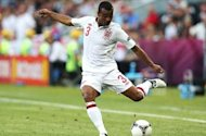 Ashley Cole to lead England out against Republic of Ireland