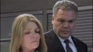 Law & Order: Criminal Intent: Season 10