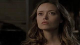 Terminator: The Sarah Connor Chronicles: Sizzle Reel