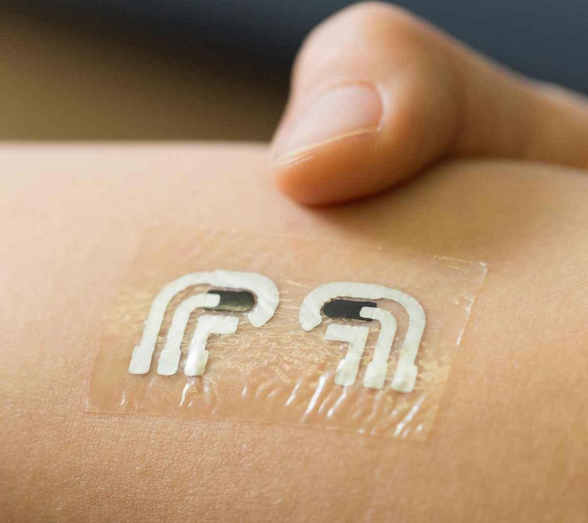 This tattoo could save your life
