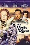 Poster of The Virgin Queen