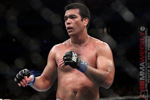 Lyoto Machida's KO Finish Earns Him Next Crack at UFC Light Heavyweight Championship
