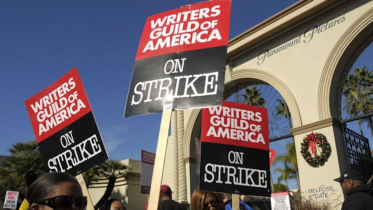 otd-feb12-strike