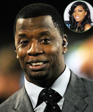 Kordell Stewart Claims Porsha Williams Parties, Neglects Stepson in New Divorce Documents: Report