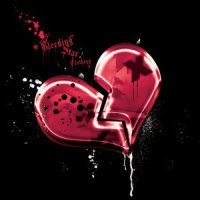 7 Cara Hilangkan Sakit Hati Setelah Putus Cinta