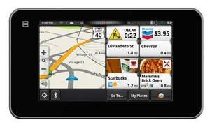 Magellan SmartGPS Now Available Nationwide at Best Buy
