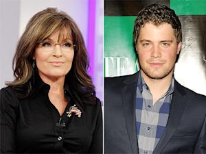 Sarah Palin Calls Levi Johnston a Deadbeat Dad Amid Bristol Palin Custody Fight